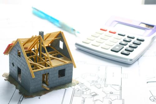 Comment investir dans la pierre en payant moins d'impôts ?