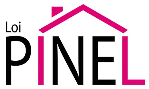 Bien réussir son investissement en loi Pinel