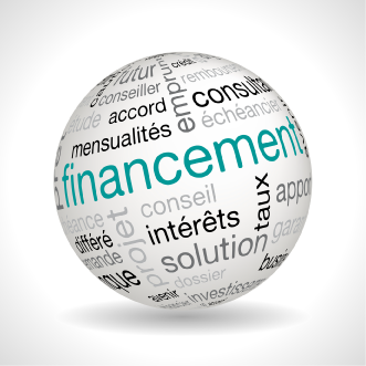 Optimiser le financement d'un investissement locatif