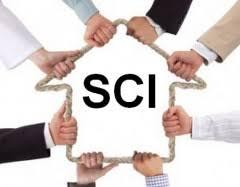 Comment bien créer sa SCI ?