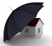 Garantie de loyers impayés