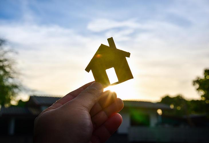 La nue propriété est-elle l'avenir de l'investissement locatif ?