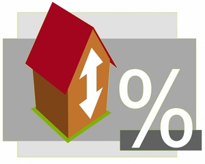 plus value dans l'immobilier