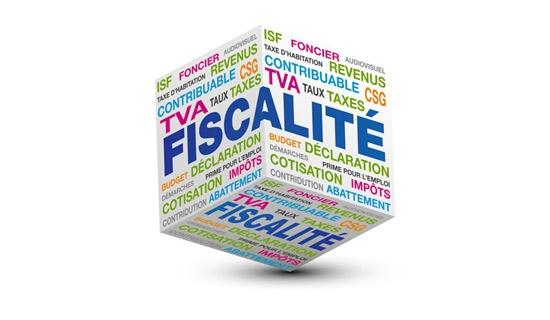 règles fiscales