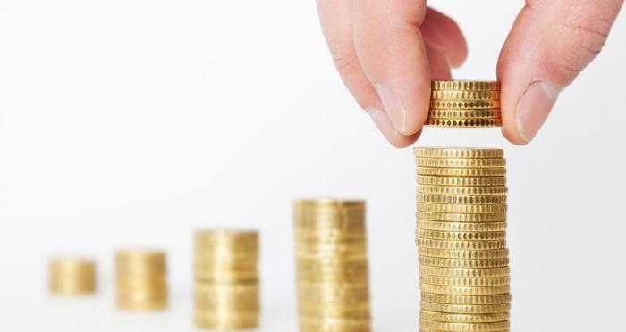 optimiser la fisalité des revenus en LMNP