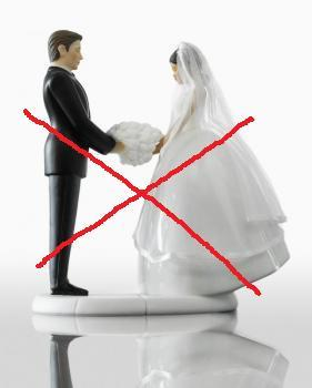 Acheter sans être marié