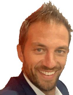 luc-yvard-fondateur-de-projimmo