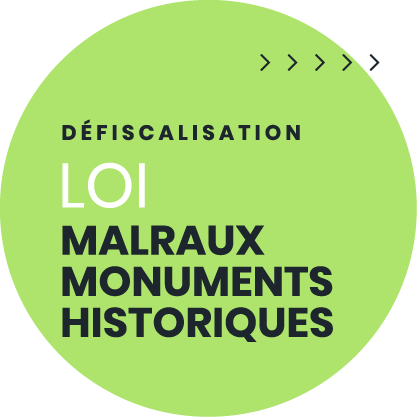Defiscalisation-loi-pinel