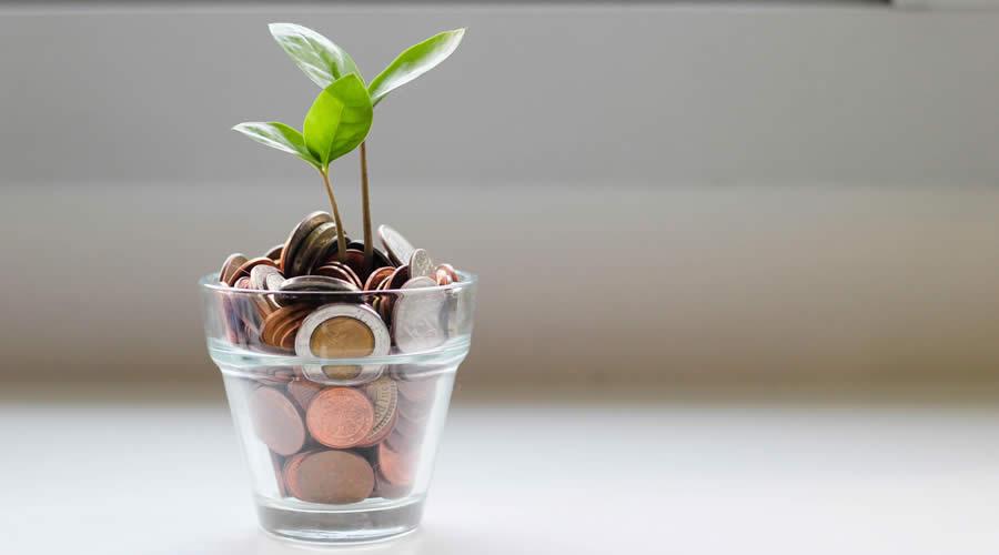 investissement-locatif-pret-bancaire-900x500