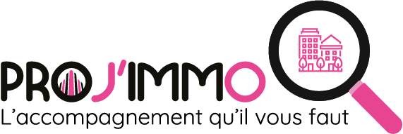 logo proj'immo-final-01